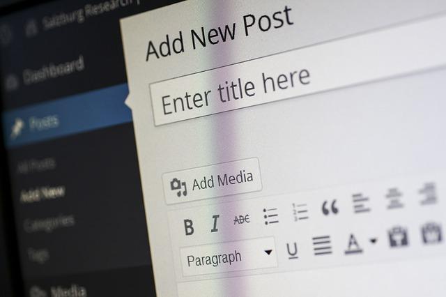 איך לבחור מקדם אתרים