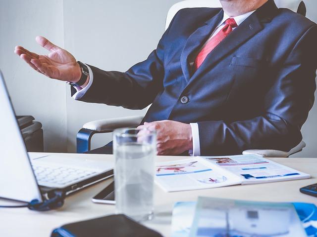 דוגמאות לתוכנית עסקית