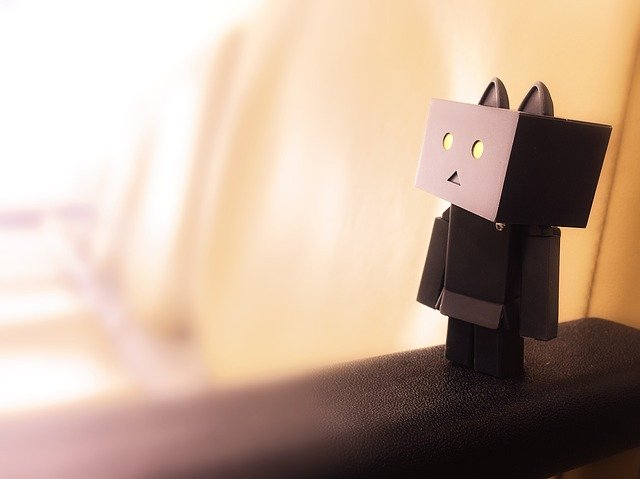 סרט תדמית באנימציה