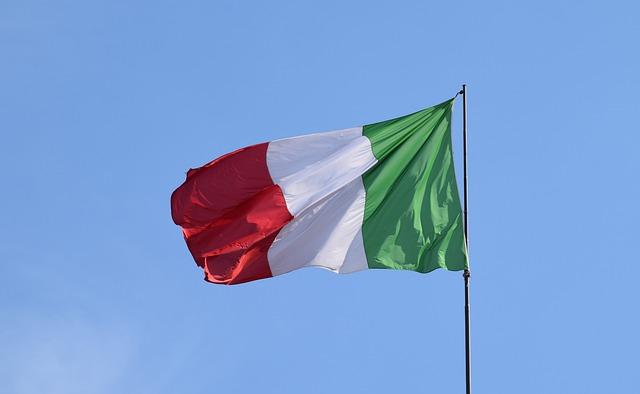 קורס איטלקית