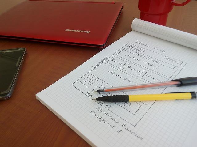 המדריך האולטימטיבי לעיצוב אתרים